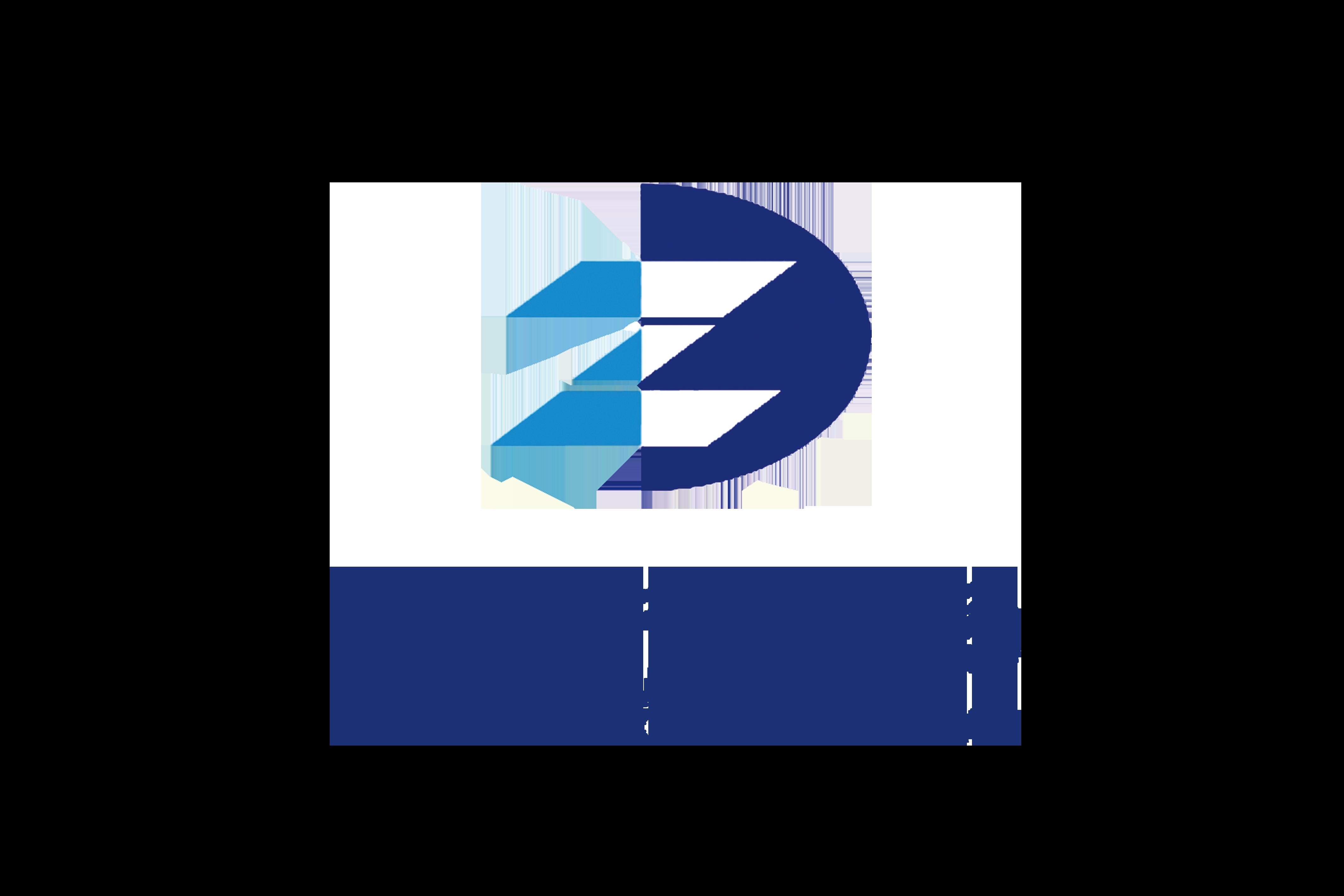 http://www.gsslxh.com甘肃中东建设工程管理咨询(集团)有限公司
