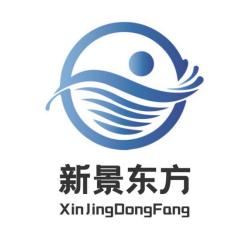 http://www.gsslxh.com甘肃新景东方建设工程有限公司