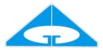 http://www.gsslxh.com甘肃省水利水电工程局有限责任公司